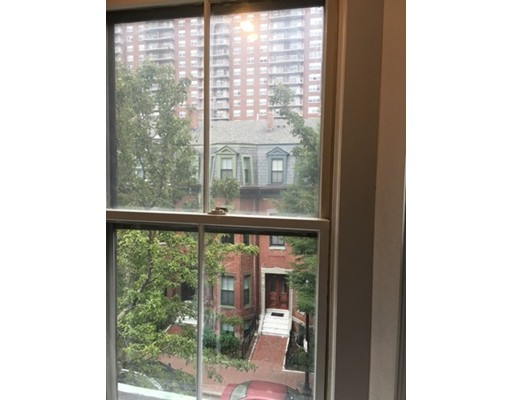 24 Worthington Street, Boston, MA 02120