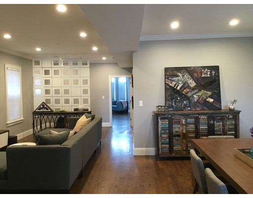 364 Meridian Street, Unit 2, Boston, MA 02128