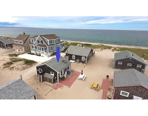 195 N Shore Blvd, Sandwich, MA 02537