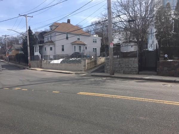 18 Crestway Rd, Boston, MA, 02128, Boston Home For Sale