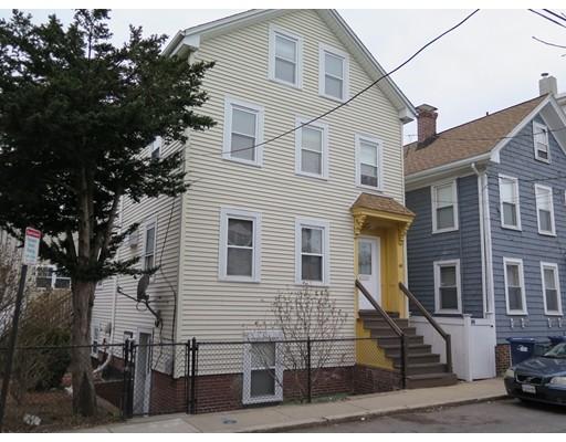 49 Rogers Street Boston MA 02127