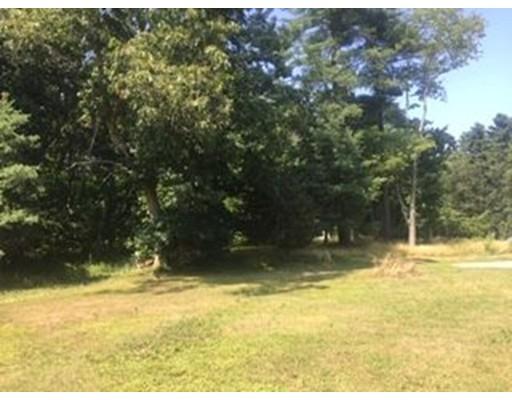 381 Old Colony Road, Norton, Ma