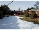 15 BASS RIVER ROAD, BEVERLY, MA 01915  Photo 3
