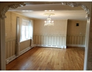 15 BASS RIVER ROAD, BEVERLY, MA 01915  Photo 11