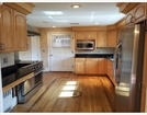 15 BASS RIVER ROAD, BEVERLY, MA 01915  Photo 12