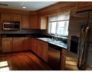 15 BASS RIVER ROAD, BEVERLY, MA 01915  Photo 13