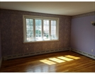15 BASS RIVER ROAD, BEVERLY, MA 01915  Photo 15