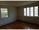 15 BASS RIVER ROAD, BEVERLY, MA 01915  Photo 16