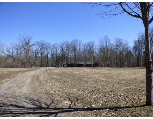 249 Plain Road, Greenfield, MA