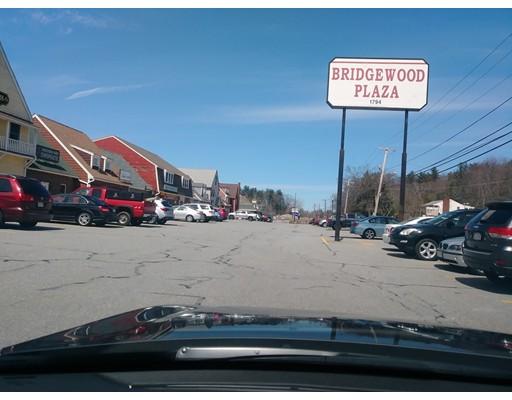 1794 Bridge Street, Dracut, MA 01826