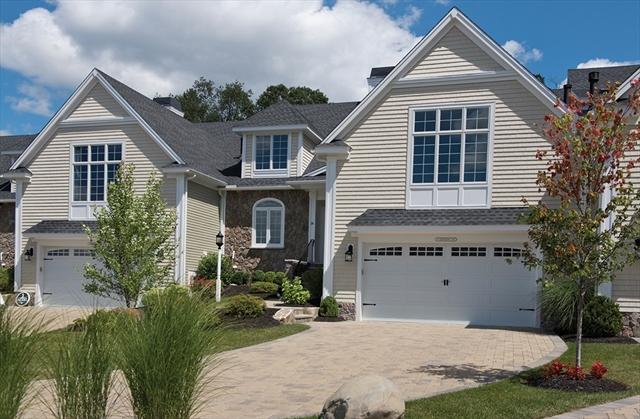 36 Crenshaw Lane, Andover, MA, 01810 Real Estate For Sale