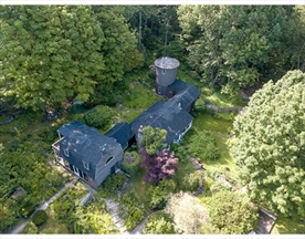 Property for sale at 190 Popple Camp Rd, Petersham,  Massachusetts 01366