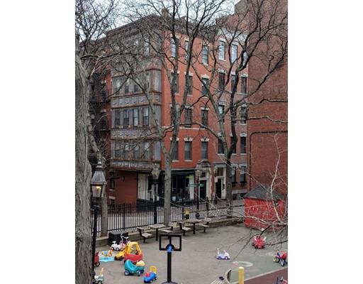 35 Myrtle Street, Boston, MA 02114