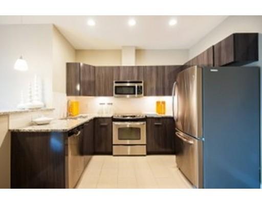 11 West Broadway #401 Floor 4