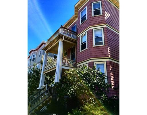 103 Dix Street, Boston, MA 02122