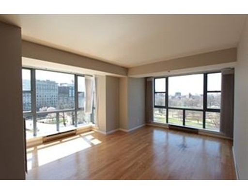 170 Tremont St #804 Floor 8