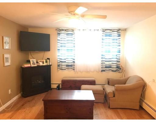 400 Savin Hill Avenue, Boston, Ma 02125