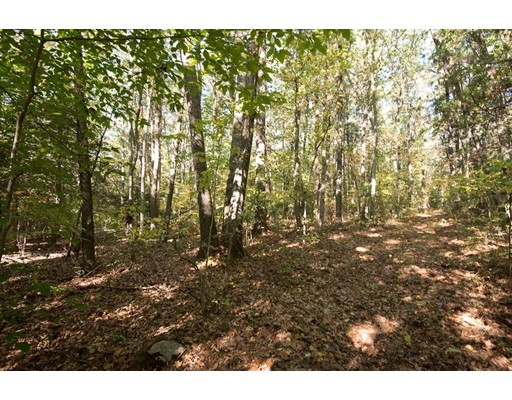 427 Main Street, Lot 2, Norwell, MA