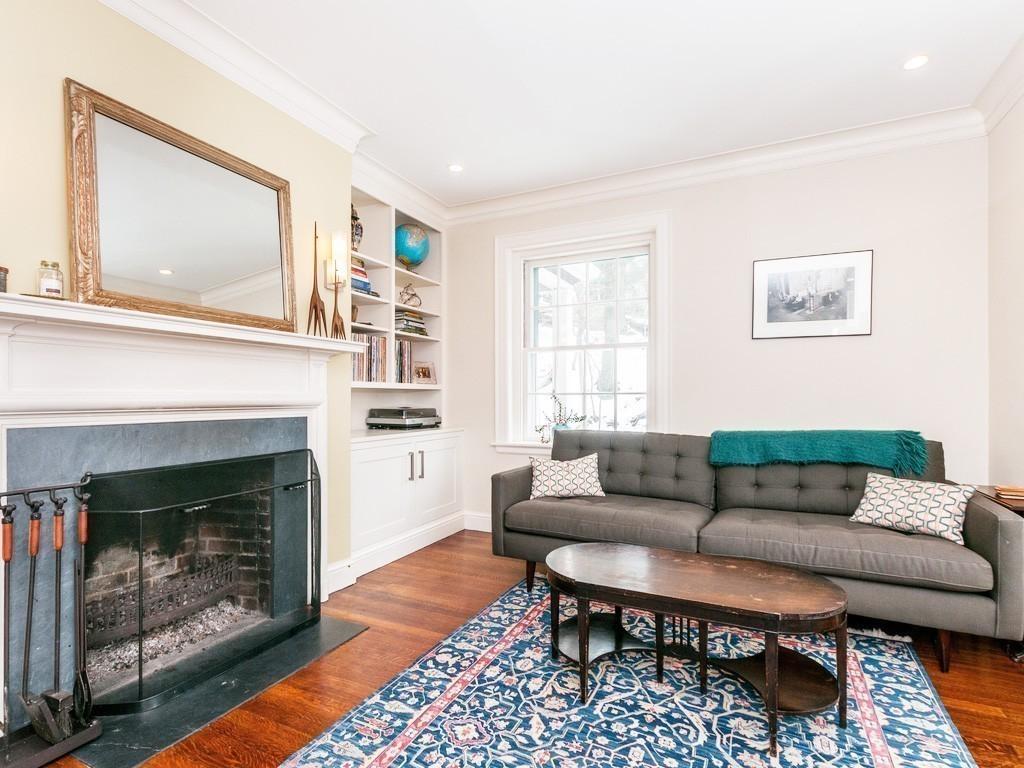 131 St Rose St, Boston, MA, 02130, Jamaica Plain | Buyer Agents Of ...