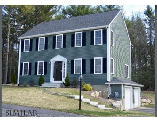 Lot 21 Phillips Road, New Bedford, MA
