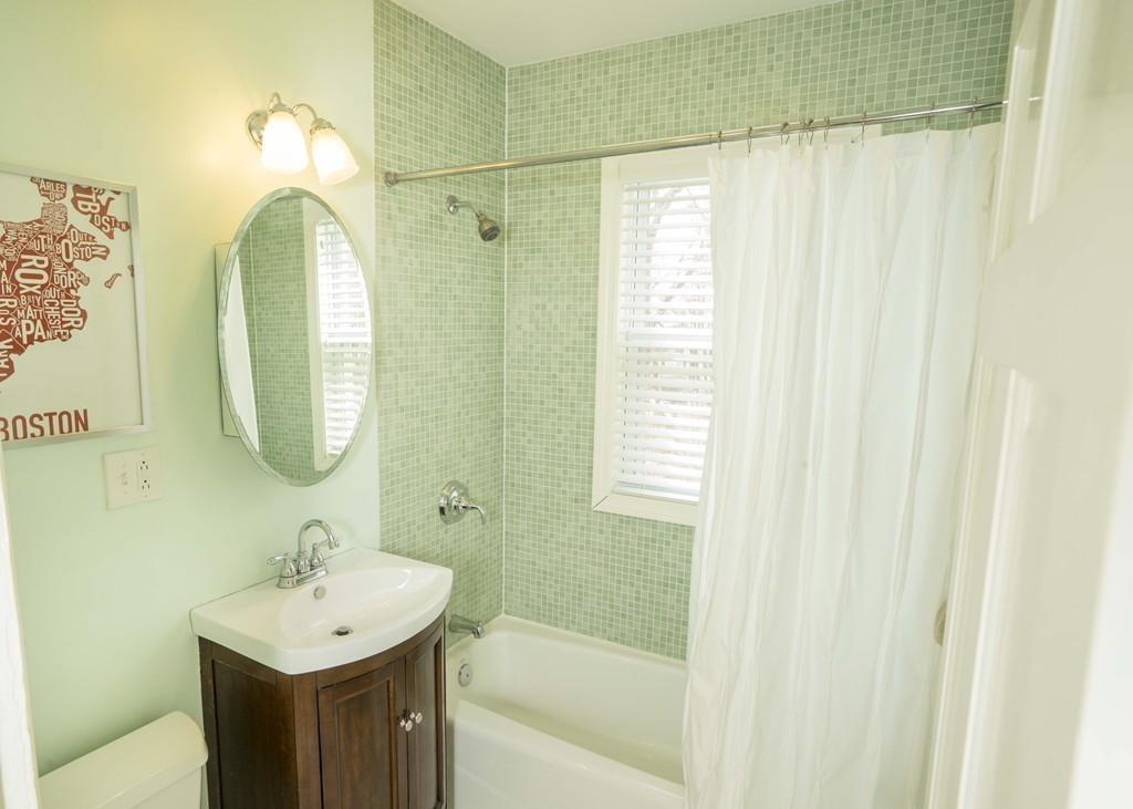 21 Landry Rd, Medford, MA, 02155 | Kenmore Properties