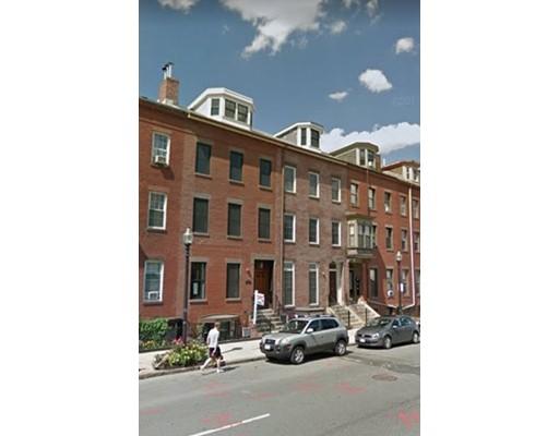 530 East Broadway, Boston, MA 02127