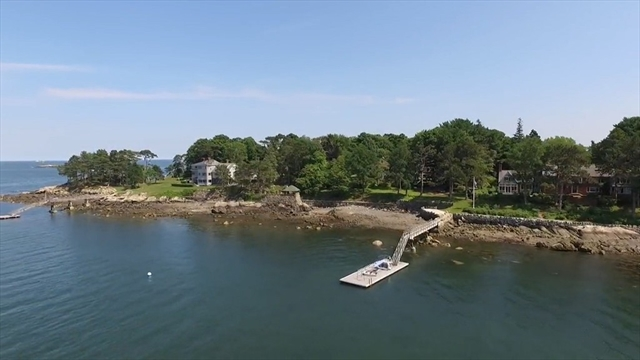 5 Eustis Road, Marblehead, MA, 01945, Essex Home For Sale