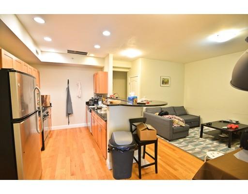 141 Brighton Avenue, Boston, Ma 02134