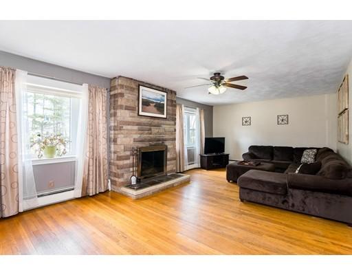 6 Maine Avenue, Natick, MA