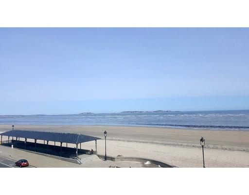 383 Revere Beach Boulevard, Revere, MA 02151