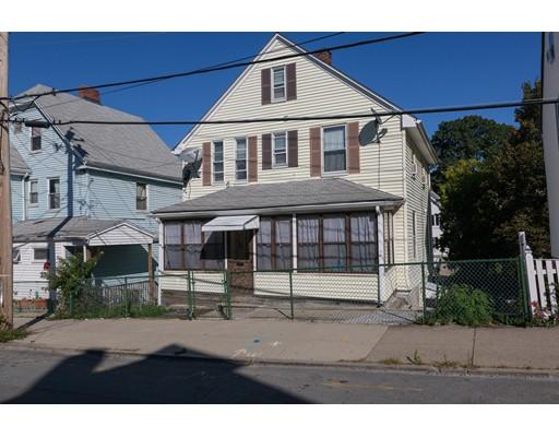 11 Gay Head Street, Boston, MA 02130