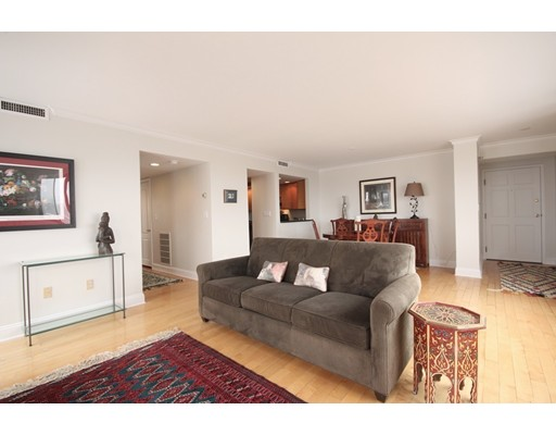 280 Harvard St, Cambridge, MA 02139