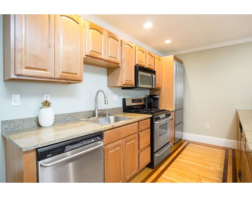 39 Dorchester Street, Boston, MA 02127