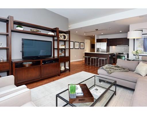 285 Columbus Ave #801 Floor 8