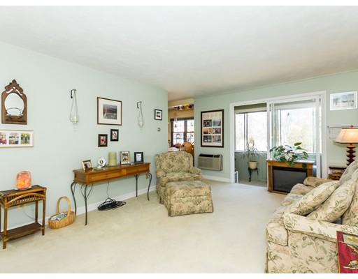 68 Preston Street, Wakefield, MA 01880