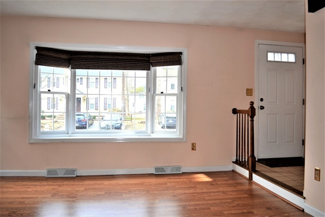 279 Wellman Ave Chelmsford Ma Real Estate Listing Mls 72302548