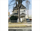 1446-1450 DWIGHT ST, SPRINGFIELD, MA 01107  Photo 1