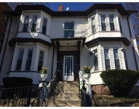 336 Salem St, Malden, MA 02148