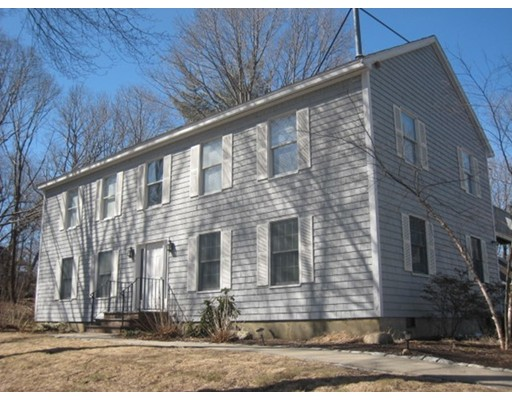 3 Clement Street, Rockport, MA 01966