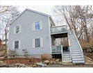 3 CLEMENT ST #1, ROCKPORT, MA 01966  Photo 3