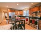 3 CLEMENT ST #1, ROCKPORT, MA 01966  Photo 4