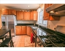 3 CLEMENT ST #1, ROCKPORT, MA 01966  Photo 5