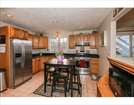 3 CLEMENT ST #1, ROCKPORT, MA 01966  Photo 6