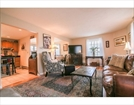 3 CLEMENT ST #1, ROCKPORT, MA 01966  Photo 9