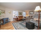 3 CLEMENT ST #1, ROCKPORT, MA 01966  Photo 10