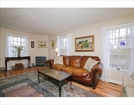 3 CLEMENT ST #1, ROCKPORT, MA 01966  Photo 11