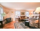 3 CLEMENT ST #1, ROCKPORT, MA 01966  Photo 13