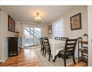 3 CLEMENT ST #1, ROCKPORT, MA 01966  Photo 16