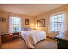 3 CLEMENT ST #1, ROCKPORT, MA 01966  Photo 18