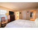 3 CLEMENT ST #1, ROCKPORT, MA 01966  Photo 19